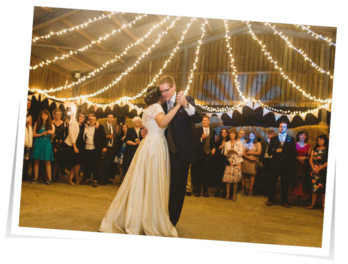 Wedding-Lighting-South-West outdoor venues