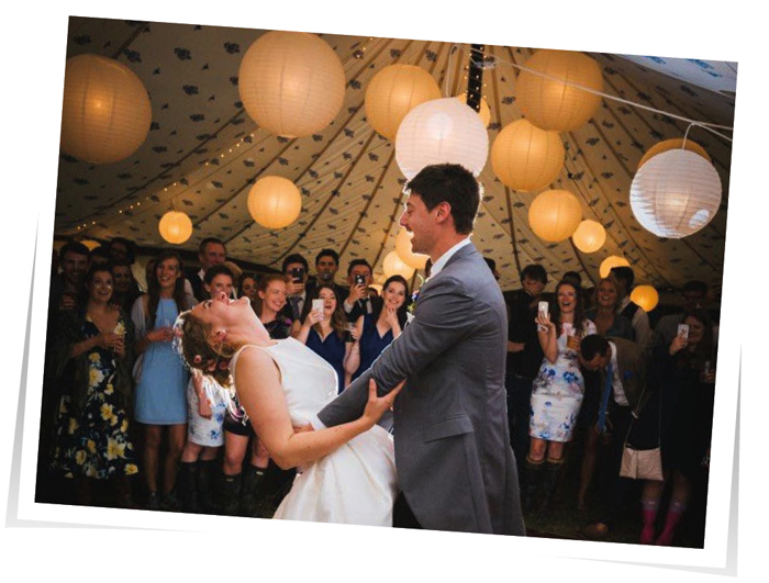 Wedding-Lighting-South-West